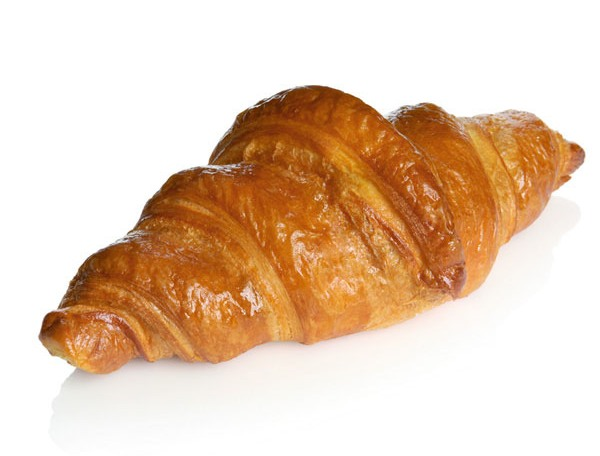 CROISSANT RECTO GOURMET 70G